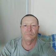Рамиль, 61, г.Дюртюли