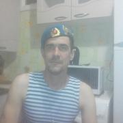 Дмитрий, 39, г.Орехово-Зуево