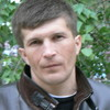 sasha, 44, Krasnoperekopsk