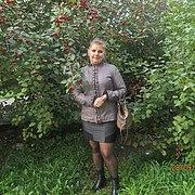 Татьяна, 40, г.Кондопога