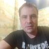 Ринат, 37, г.Саранск