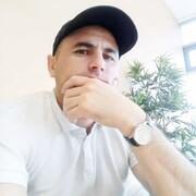 Абдула 38 Оренбург