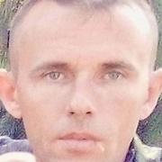 Евгений, 39, г.Домодедово
