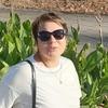 Наталья, 51, г.Смоленск