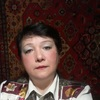 Алла Міхайлова, 52, г.Винница