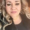 Елена, 37, г.Оренбург