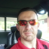 Jamie, 44, г.Бомонт