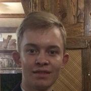 Роман, 18, г.Губкин
