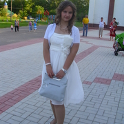 Рина 25 Краснозаводск