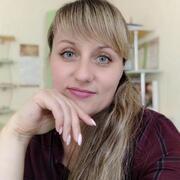 Марина 38 лет (Козерог) Сумы