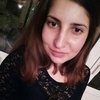 Марина Тарасова, 24, Алчевськ