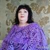 Людмила, 61, г.Владивосток