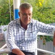 Олег 54 Богучар
