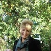 АЛЛА, 55, г.Карлсруэ