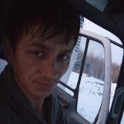 Дениска 30 Хабаровск