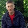 Ванек, 33, г.Ярославль
