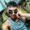димон, 23, г.Стерлитамак