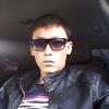 Саят, 28, г.Туркестан