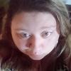 darkfallenangel, 25, Louisville
