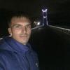 Вальд, 23, г.Красноярск