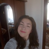 Людмила, 24, Луцьк