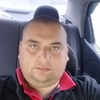 Паша, 35, г.Киев