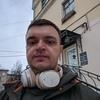 Павел, 30, г.Электросталь