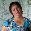 Yuliya Milyutina, 42, Chebarkul