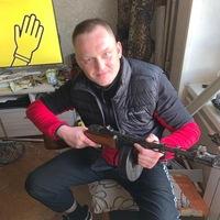 Санек, 33 года, Овен, Москва