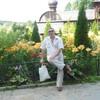 Валерий, 61, г.Удомля