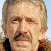 Andrey Mordvinkov, 61, г.Кызыл