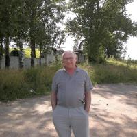 александр, 70 лет, Скорпион, Константиновск