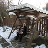 Антонина, 62, г.Адыгейск