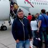 Ignat, 32, Zverevo
