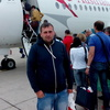 Игнат, 35, г.Зверево