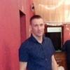 Александр, 38, г.Зеленодольск