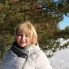 Наталья, 52, г.Казань