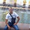 Андрей, 28, г.Волгодонск