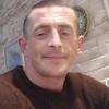 Serghei, 38, г.Кишинёв