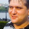 Дима, 33, г.Донецк