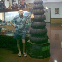 Олег, 55 лет, Рыбы, Екатеринбург