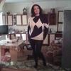 ЛАНА, 30, г.Благодарный