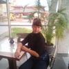 Oksana, 44, Orenburg