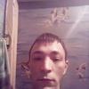 Виталик, 25, г.Запорожье