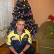 Ігор 20 Chervonograd