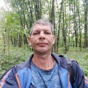 Вячеслав 46 Сумы