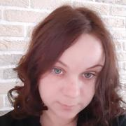 Наталья, 36, г.Сургут