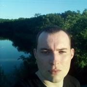 Александр, 23, г.Морозовск
