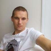 Артем, 29, г.Тверь