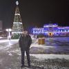 Игорь, 50, г.Саратов